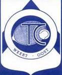 TC Weert Oost