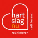 HartSave Leuken - HartslagNu