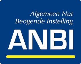 Hartsave Leuken heeft ANBI erkenning